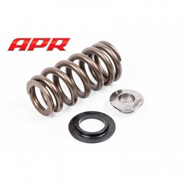 APR Valve Spring System - 1.8T & 2.0T (EA113 & EA888 G1/2/3) - Set of 16