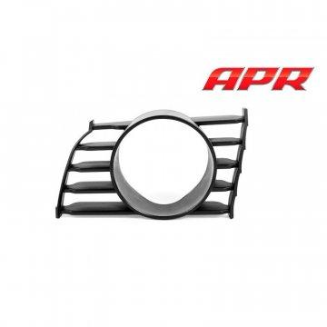 APR Boost Gauge Pod - MK7 Golf/GTI/R