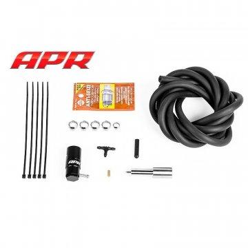 APR Boost Tap - 1.8T / 2.0T EA888 Gen 3 MQB