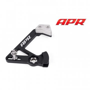 APR Adjustable Short Shifter - Shifter Lever Assembly Only
