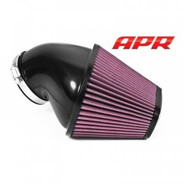 APR Replacement Intake Filter RF100002