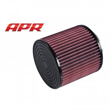 APR Replacement Intake Filter RF100003