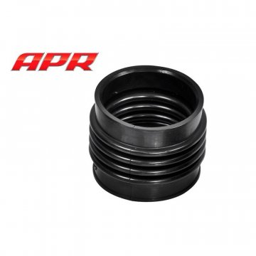 "APR Replacement Intake 3"" Flex Coupler"