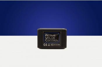 CETE AUDI A6/S6 4G/C7 - ACTIVE VALVE CONTROL - PROGRAMMABLE