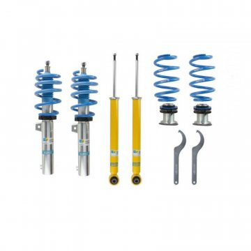 B14 (PSS) - Coilover Kit
