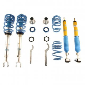 B16 (PSS9) - Coilover Kit