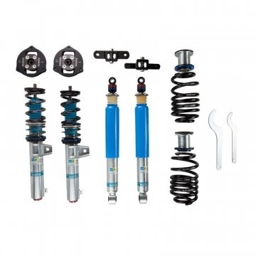 Bilstein Clubsport - Coilover Kit