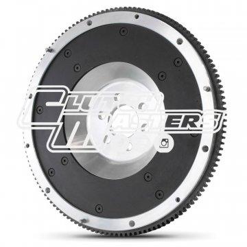 Clutchmasters Lightweight Aluminum Flywheel