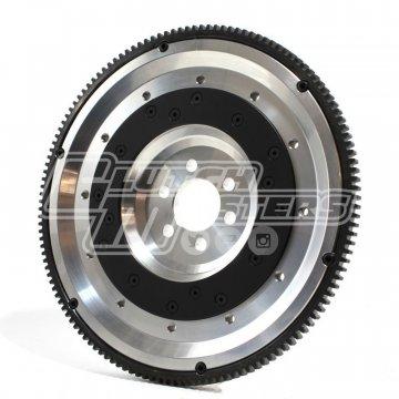 Clutchmasters Lightweight 850 Series Aluminum Flywheel