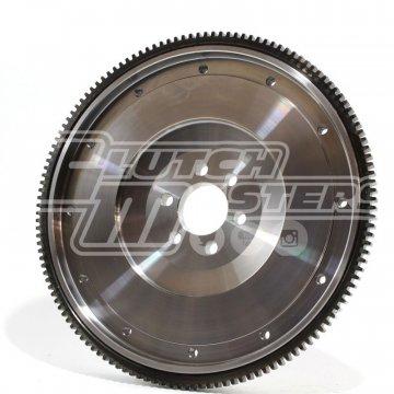 Clutchmasters Lightweight 850 Series Steel Flywheel