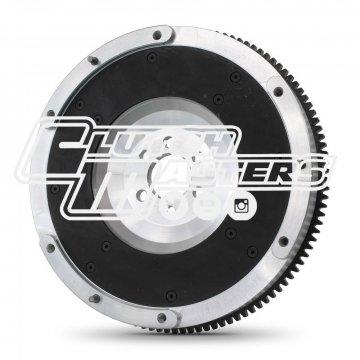 Clutchmasters Lightweight Aluminum Flywheel (6-Speed)