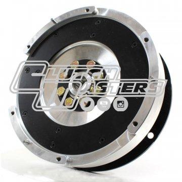 Clutchmasters Lightweight Aluminum Flywheel (B8 3.0T)