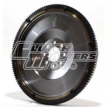 Clutchmasters Lightweight Steel Flywheel (6-Speed)