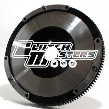 Clutchmasters Lightweight Steel Flywheel