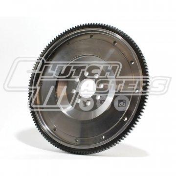 Clutchmasters Lightweight 850 Series Steel Flywheel (6-Speed)