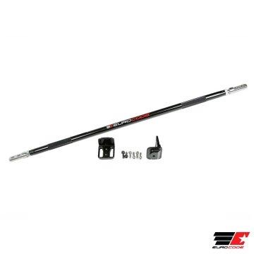 Eurocode 8V/MK7 MQB Rear Chassis Brace
