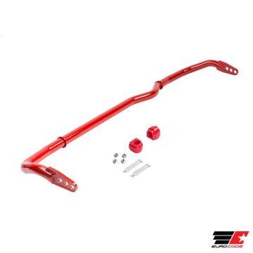 Eurocode ÜSS Adjustable Front Stabilizer Bar MQB FWD/AWD Chassis - 28.6mm