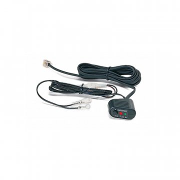 Accy Smart Directwire Cord Red