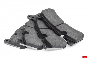 APR Advanced Street / Entry-Level Track Pads