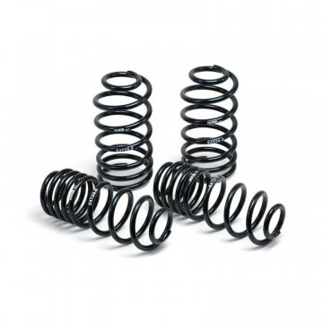H&R Sport Springs - B9 Chassis