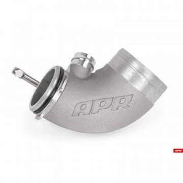 APR Turbo Inlet Pipe 1.8/2.0T (MQB)