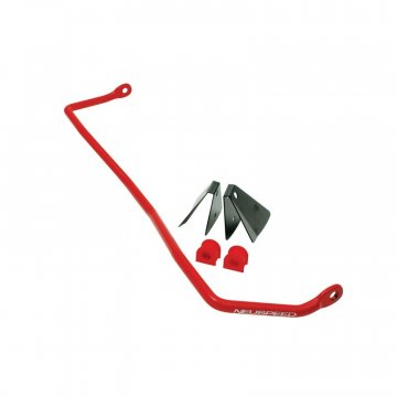 NEUSPEED Rear Anti-Sway Bar - 21MM