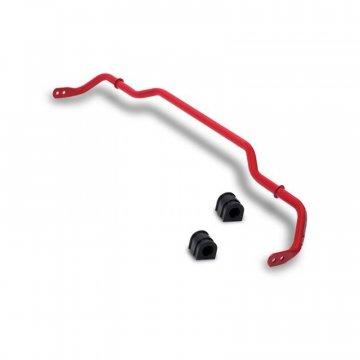 NEUSPEED Rear Anti-Sway Bar - 25MM