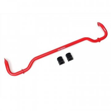 NEUSPEED Rear Anti-Roll Bar - 25MM