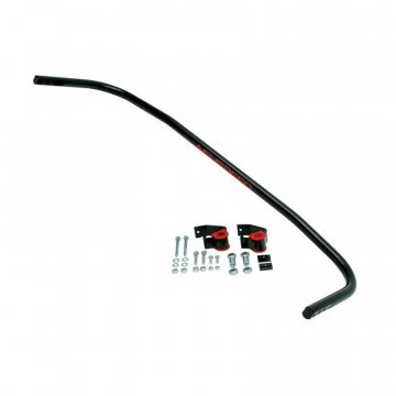 NEUSPEED Rear Anti-Sway Bar - 28MM