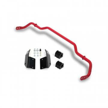 NEUSPEED RACE SERIES Rear Anti-Sway Bar - 28MM - FWD