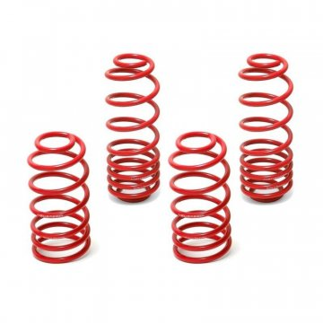 NEUSPEED Spring Kit Sport