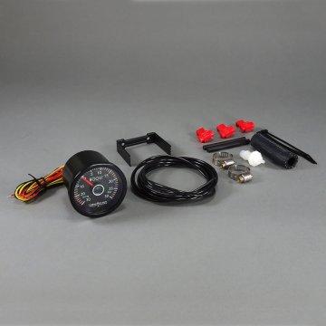 VW RedLine 30 inHg, 30 PSI Boost Gauge