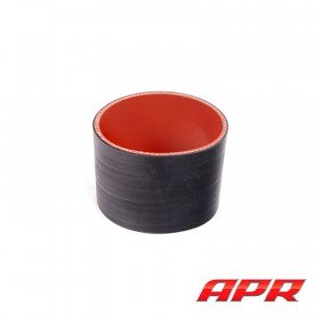 APR Replacement Intake Coupler