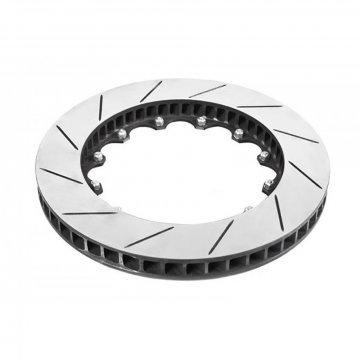 Racingline Brake Kit Replacement Rotors (352mm discs ,no bells)