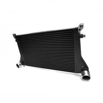 Racingline MQB Intercooler System - MK5/8P