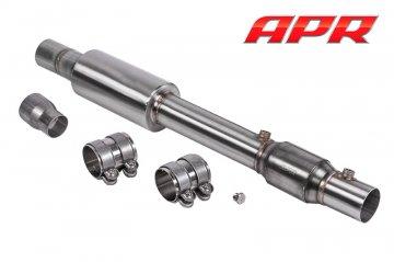 APR Stage III/III+ Midpipe Kit