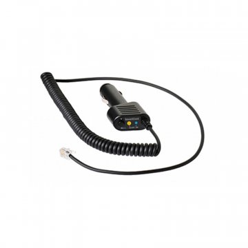 Accy Deluxe Combo Smartcord Blue