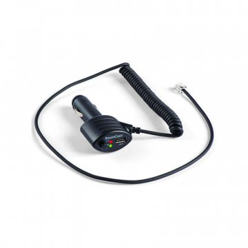 Accy Smartcord USB