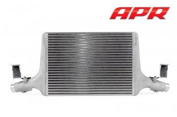 APR Front Mount Intercooler System (FMIC) - B8/B8.5 A4/A5 1.8T/2.0T