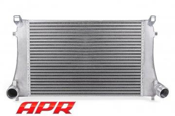 APR 1.8T/2.0T Intercooler System for MQB Platform Vehicles