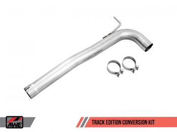 AWE Touring to Track Conversion Kit for VW MK7/MK7.5 GTI