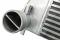 BMS MQB Platform Intercooler Upgrade